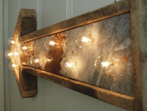 25-creative-wood-lamp-ideas-11