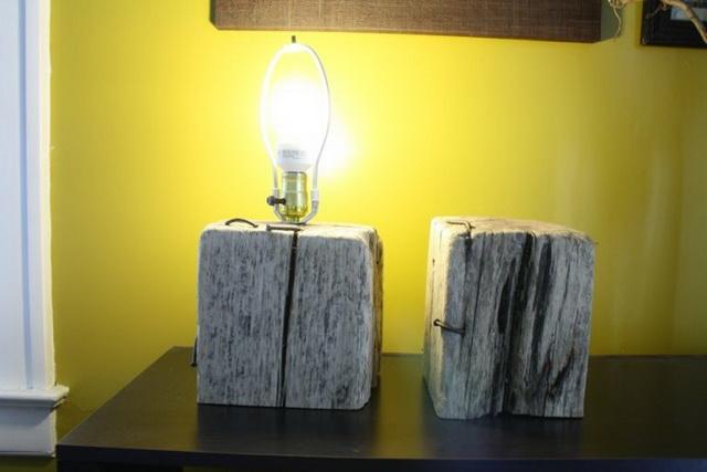 25-creative-wood-lamp-ideas-12