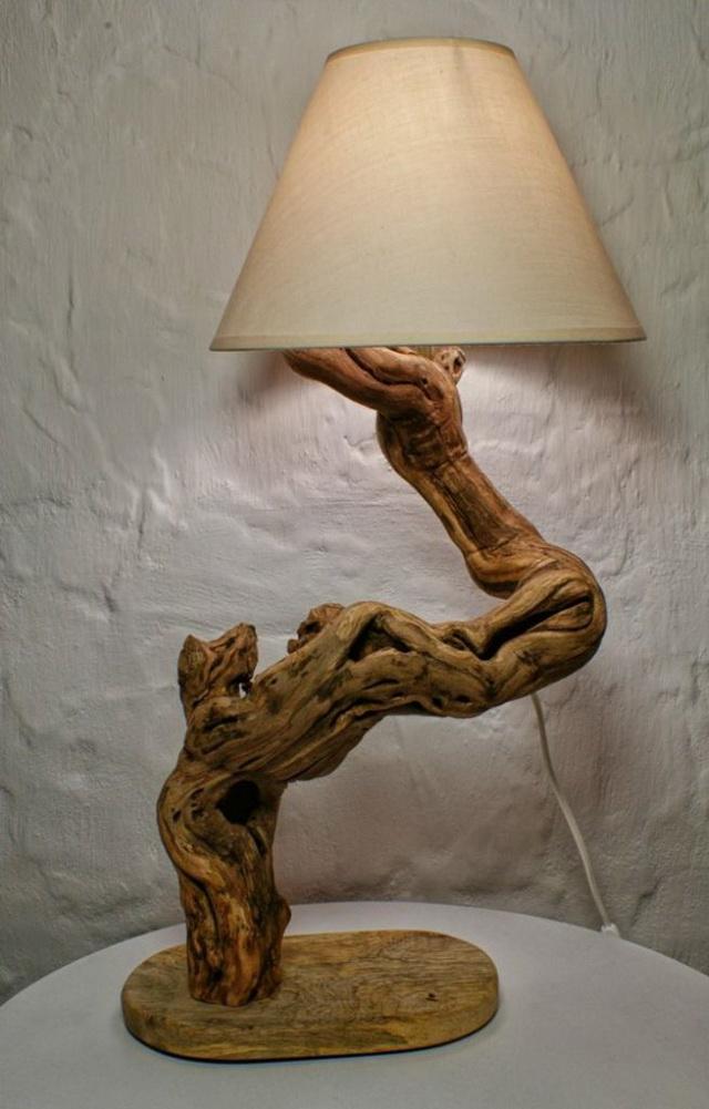 25-creative-wood-lamp-ideas-15