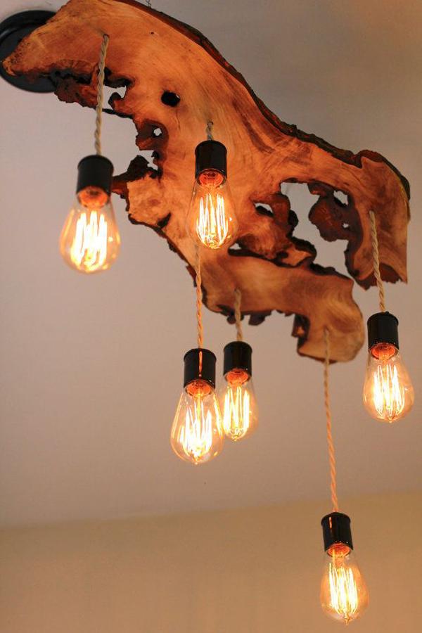25-creative-wood-lamp-ideas-16
