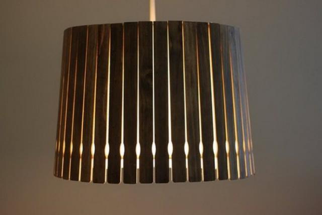 25-creative-wood-lamp-ideas-17