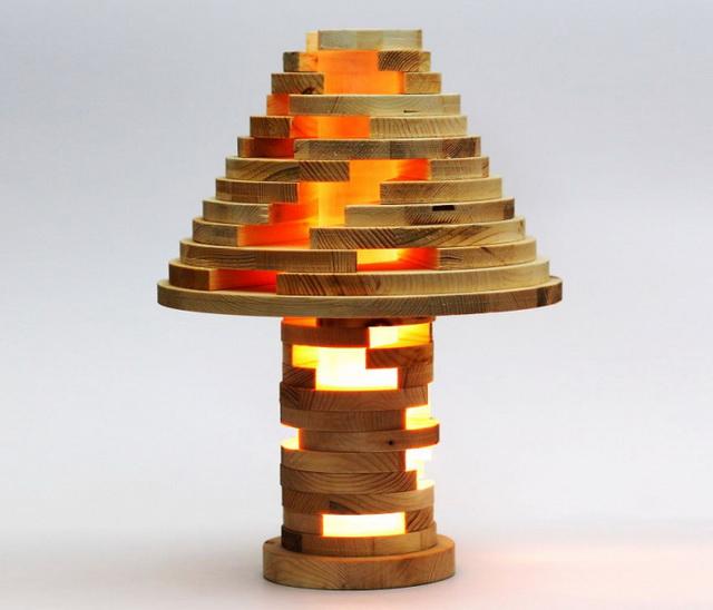 25-creative-wood-lamp-ideas-18