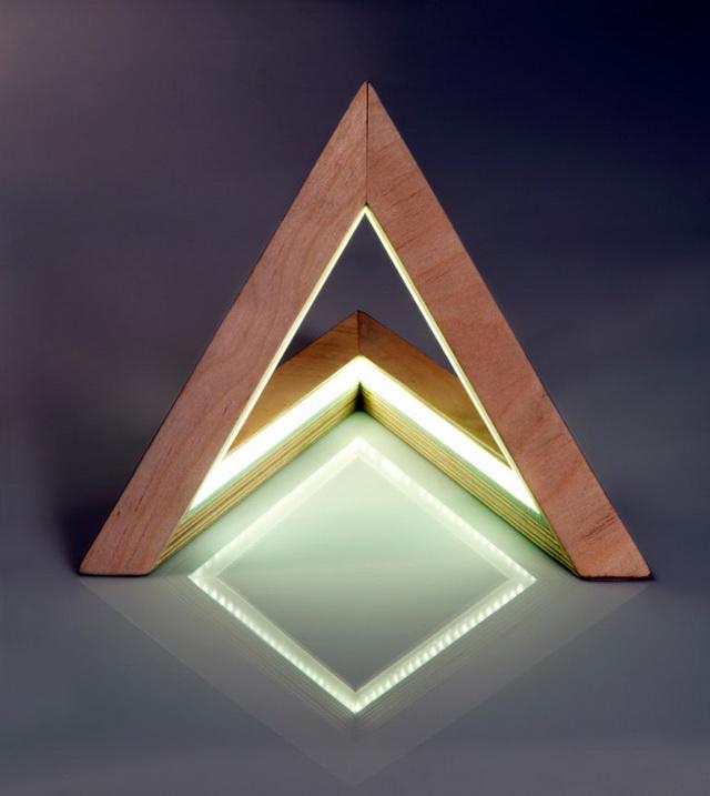 25-creative-wood-lamp-ideas-19