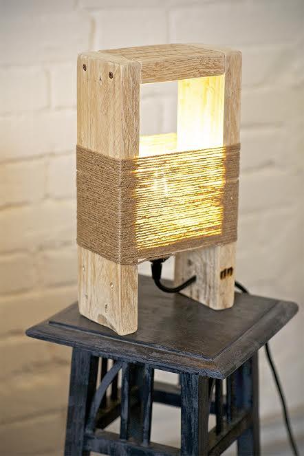25-creative-wood-lamp-ideas-2