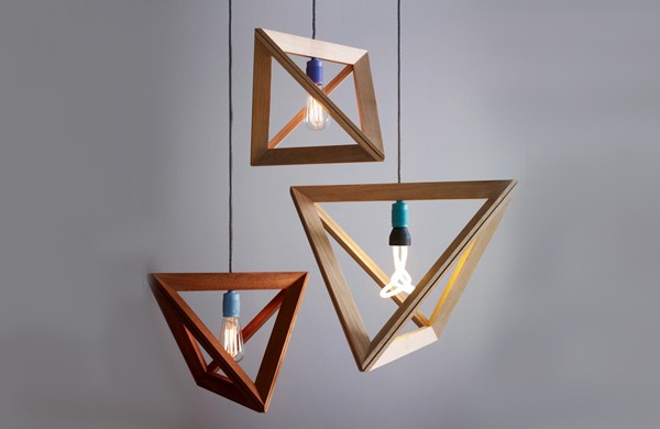 25-creative-wood-lamp-ideas-21
