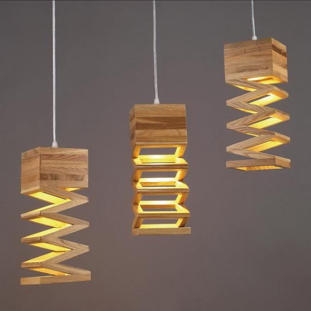 25-creative-wood-lamp-ideas-22