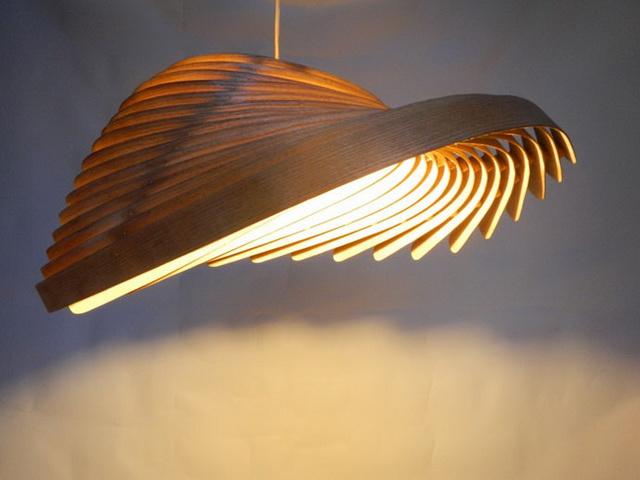 25-creative-wood-lamp-ideas-23
