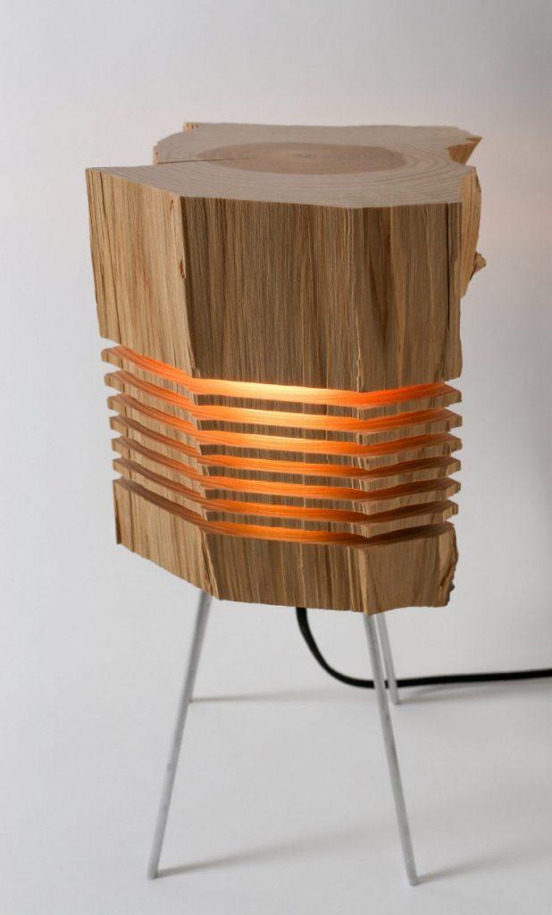 25-creative-wood-lamp-ideas-24