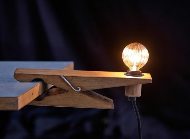 25-creative-wood-lamp-ideas-25