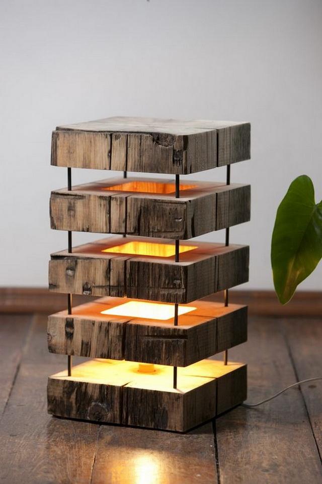 25-creative-wood-lamp-ideas-3