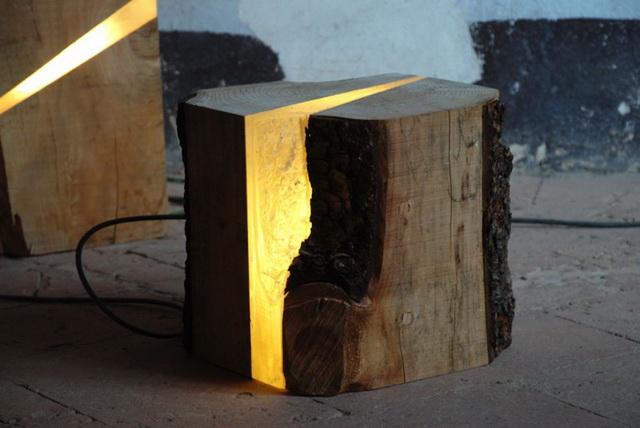 25-creative-wood-lamp-ideas-4