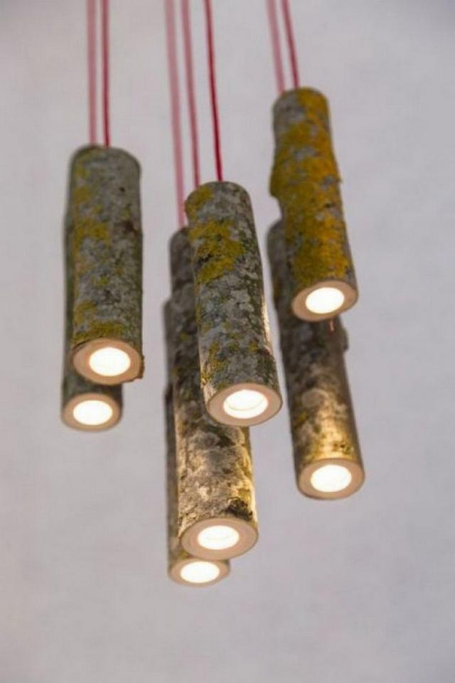 25-creative-wood-lamp-ideas-5