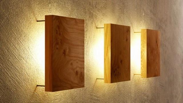 25-creative-wood-lamp-ideas-6