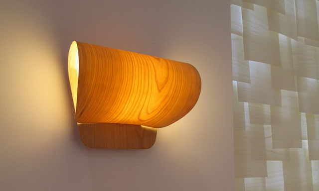 25-creative-wood-lamp-ideas-7