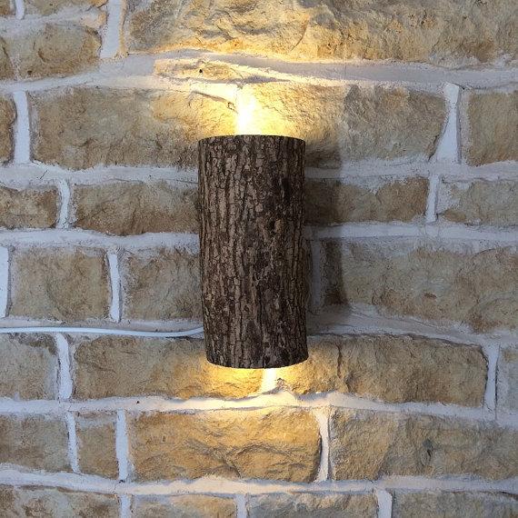 25-creative-wood-lamp-ideas-8