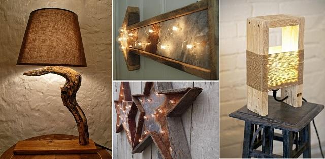 25-creative-wood-lamp-ideas-cover