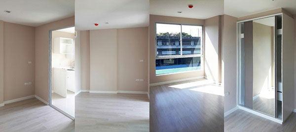 28-sqm-loft-condo-decoration-review-1