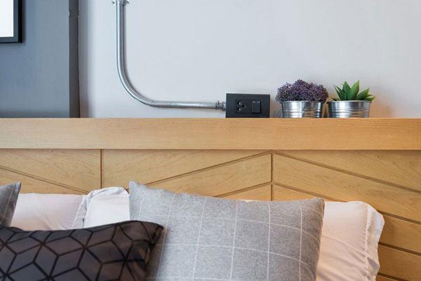 28-sqm-loft-condo-decoration-review-12