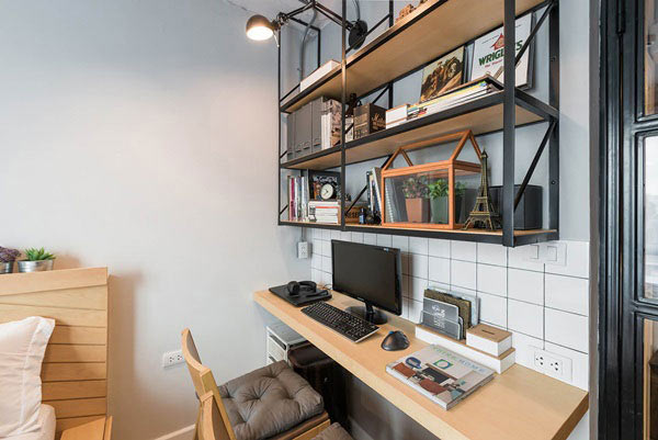 28-sqm-loft-condo-decoration-review-13