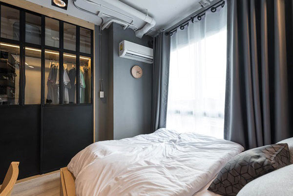 28-sqm-loft-condo-decoration-review-14
