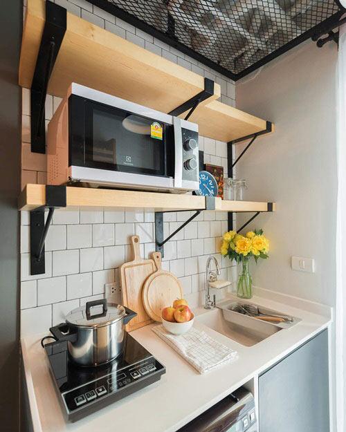 28-sqm-loft-condo-decoration-review-15