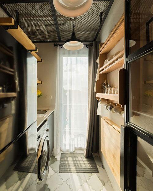 28-sqm-loft-condo-decoration-review-16