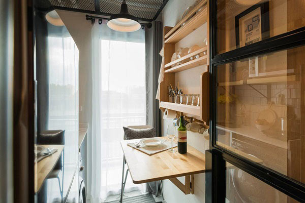 28-sqm-loft-condo-decoration-review-17