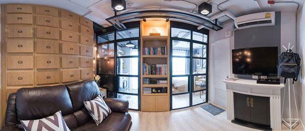 28-sqm-loft-condo-decoration-review-4
