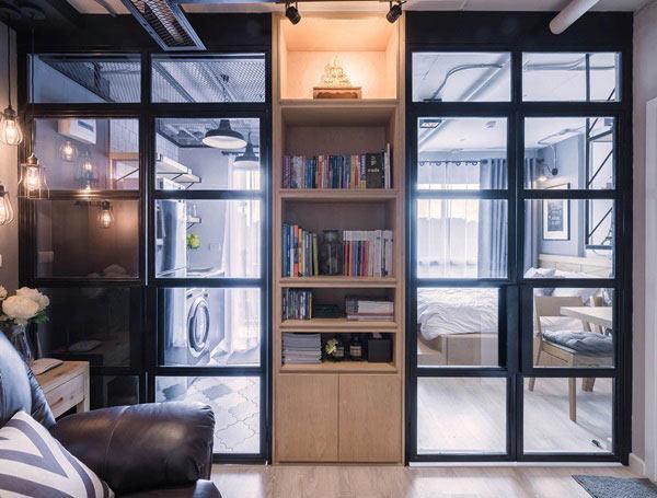 28-sqm-loft-condo-decoration-review-5
