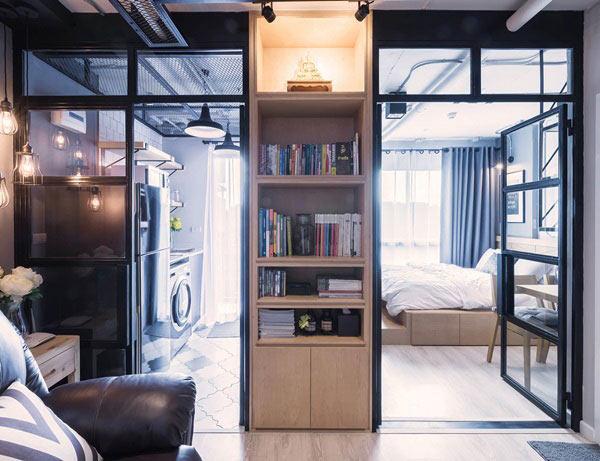 28-sqm-loft-condo-decoration-review-6