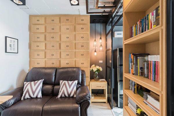 28-sqm-loft-condo-decoration-review-7