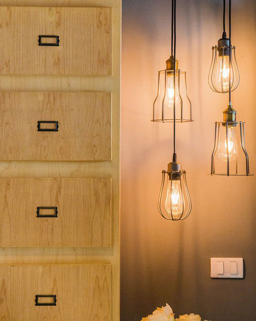28-sqm-loft-condo-decoration-review-9