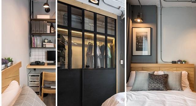 28-sqm-loft-condo-decoration-review-cover