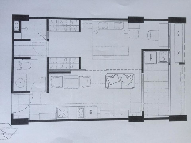 40-sqm-condo-decoration-review-1
