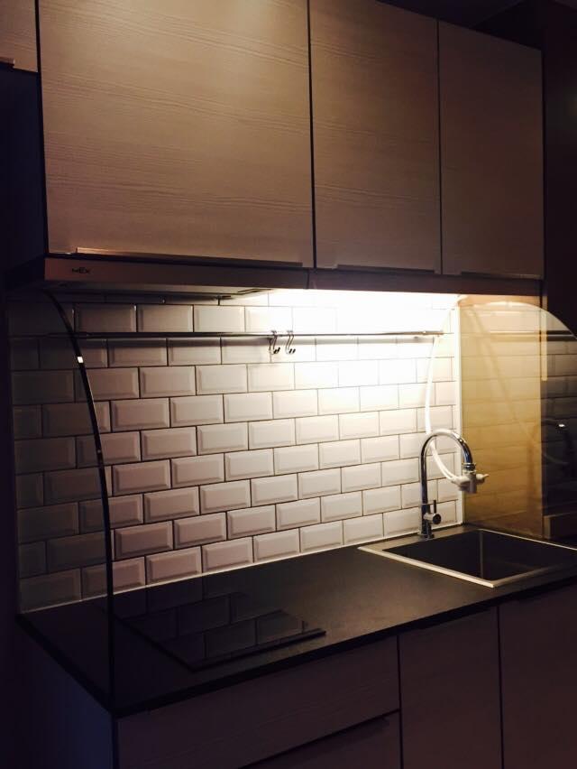 40-sqm-condo-decoration-review-10