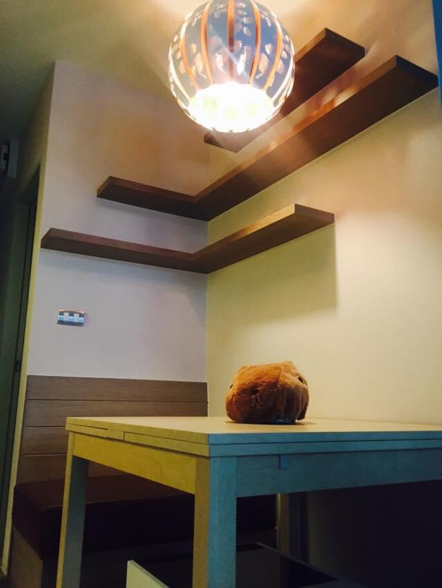 40-sqm-condo-decoration-review-11