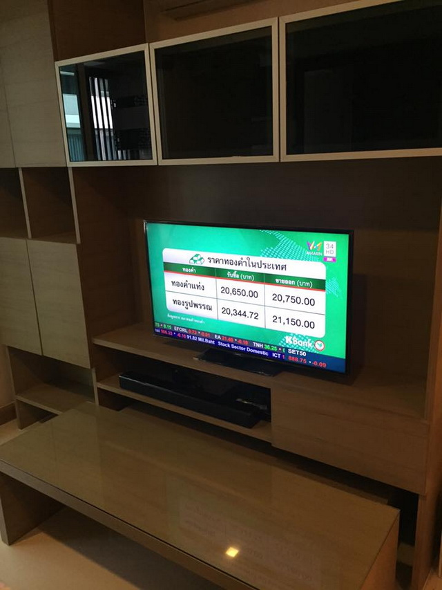 40-sqm-condo-decoration-review-13