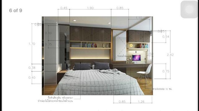40-sqm-condo-decoration-review-16