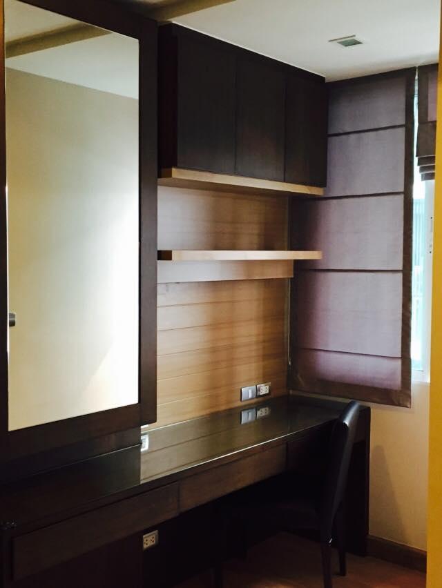 40-sqm-condo-decoration-review-17
