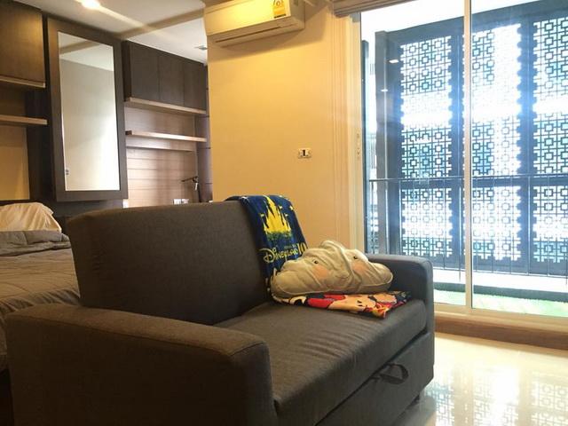 40-sqm-condo-decoration-review-20