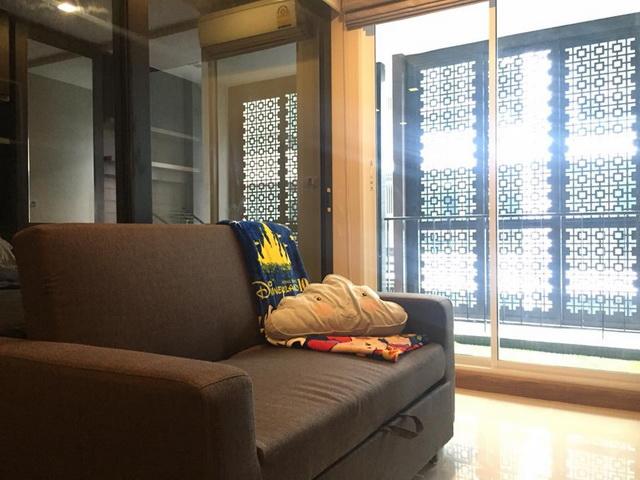 40-sqm-condo-decoration-review-21