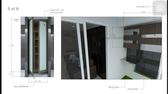 40-sqm-condo-decoration-review-22