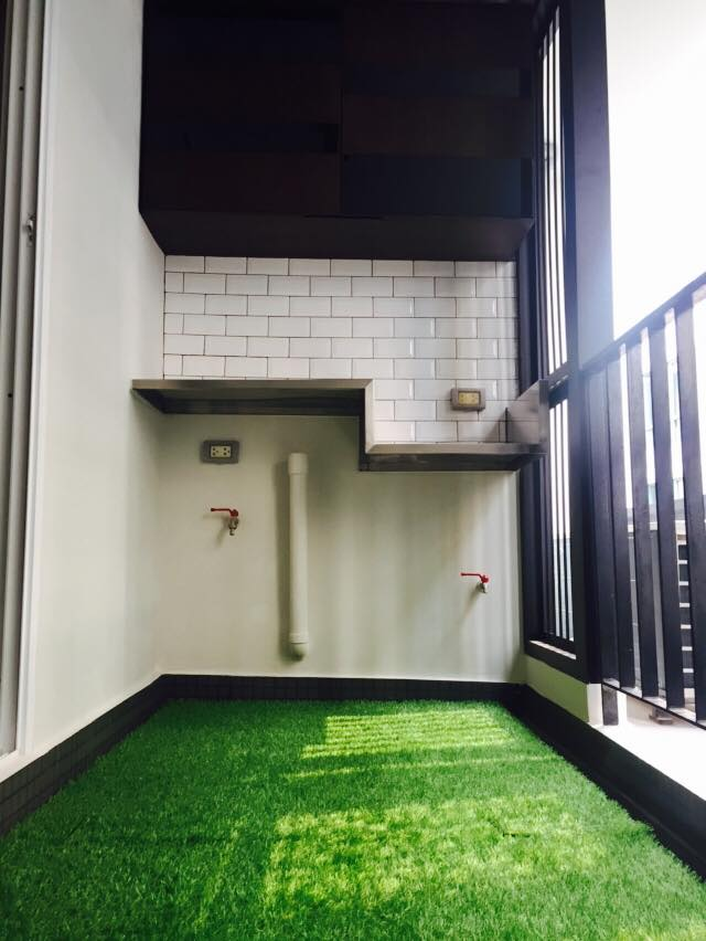 40-sqm-condo-decoration-review-23