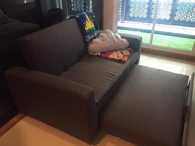 40-sqm-condo-decoration-review-27