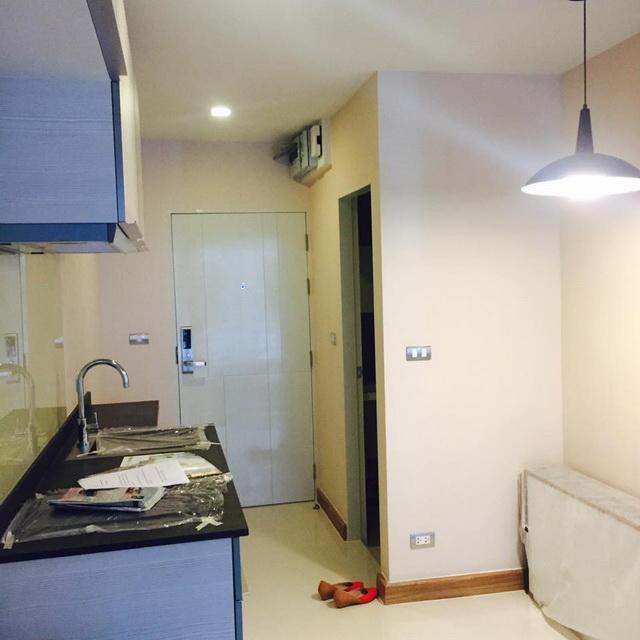 40-sqm-condo-decoration-review-3