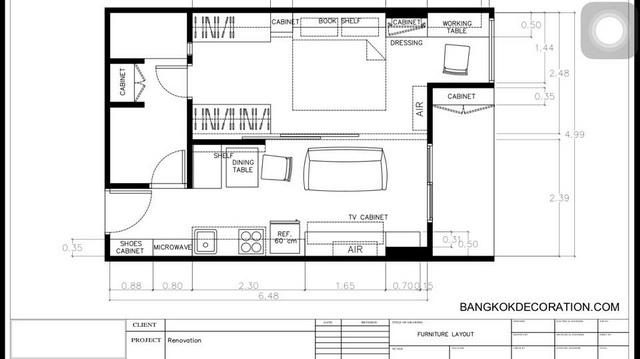 40-sqm-condo-decoration-review-5
