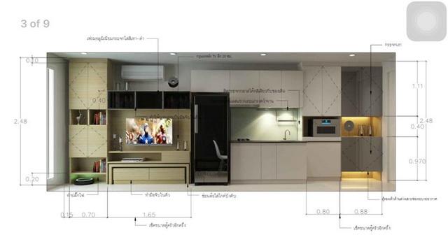 40-sqm-condo-decoration-review-6