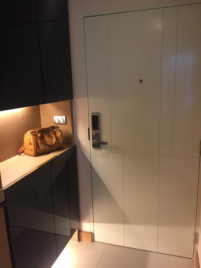 40-sqm-condo-decoration-review-7