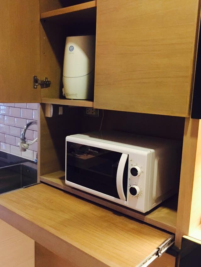40-sqm-condo-decoration-review-9