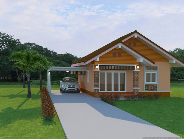 800k-1-storey-country-contemporary-house-1